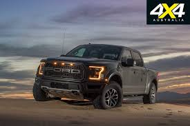 2018 Ford F-150 Raptor Review Ford Says Electric Vehicles Will Overtake Gas In 15 Years Announces Tuscany Trucks Mckinney Bob Tomes Where Are Ford Made Lovely Black Mamba American Force Wheels 7 Best Truck Engines Ever Fordtrucks 2018 F150 27l Ecoboost V6 4x2 Supercrew Test Review Car 2019 Harleydavidson Truck On Display This Week New Ranger Midsize Pickup Back The Usa Fall 2017 F250 Super Duty Cadian Auto Confirms It Stop All Production After Supplier Fire Ops Special Edition Custom Orders Cars America Falls Off Latest List Toyota Wins Sunrise Fl Dealer Weson Hollywood Miami