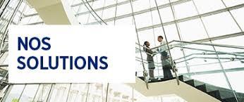 cabinet de recrutement spécialisé offres d emploi en cdi cdd