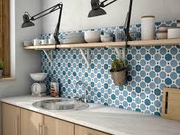 pin l argilla fliese feinstein auf küche