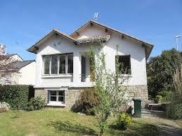 vente maison 6 pièces la baule escoublac 44500 à vendre 6