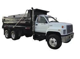 1996 Chevrolet Kodiak 70 Dump Truck For Sale, 325,209 Miles | Des ... Kodiak Backstage Limo Oklahoma City 1996 Chevrolet Dump Truck Item At9597 Sold March Tent Tacoma World 2006 C4500 Pickup By Monroe Truck Equipment Pick 1992 Chevrolet Kodiak Topkick Dump Truck W12 Snow Plow Chevy 4500 Streetlegal Monster Photo Image 1991 Da8846 Octob Topkick For Sale Rich Creek Virginia Price Us 2005 6500 Flatbed For Sale 605699 Canvas Tent Midsized 55 6 Bed Stake Body 11201