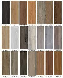 Unique Vinyl Wood Flooring Colors Wod Plank Floor Commercial Floating Buy