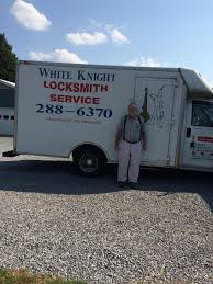 Trade, TN White Knight Locksmith Service | Find White Knight ... Knights Truck Center Truckdomeus Bill Knight Ford New Dealership In Tulsa Ok 74133 Paul Chapman Ram 4152017 Richard Richard_knight8 Twitter Moc 1128pcs Banes Nuclear Bomb Truck Batman The Dark Rises Xv Wikipedia Trailer Transport Express Freight Logistic Diesel Mack Selfdriving Trucks Will Kill Jobs But Make Roads Safer Wired Point Lands Major Manufacturing Facility Former Of Stillwater Marines With 1st Tank Battalion Marine Division Use A Heavy Truckers Swift And To Merge Wsj