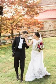 Best 25+ Autumn Barn Wedding Ideas On Pinterest | Winter Barn ... The Grand Barn Wedding Center Donates Military The North Portland Venues Reviews For 177 Mohicans Treehouse Glampingcom 38 Best Barns Images On Pinterest Wedding Venue Path To The Treehouse Yelp Weddings Niajack Farms Holly Randy Glenmont Ohio Best 28 Of Grand Barn Center 75 Our Favorite Treehouses
