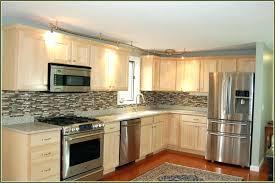 Lowes Kitchen Hardware Kitchen Cabinet Hardware Cabinets White