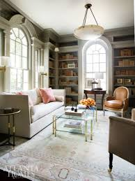 100 Interior Of Homes A 1920s Jewel Box By Suzanne Kasler The Glam Pad Atlanta