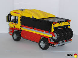 8109 Flatbed Truck - Page 3 - LEGO Technic, Mindstorms & Model Team ... Lego Ideas Product Ideas Truck Camper City Flatbed 60017 2849 Pclick From Mantic Games Mgma201 Minisnet Brickcreator Flat Bed Amazing Similarities Between City Sets Brickset Forum Moc Technic Tow Youtube Square 60097 Skyline Lego Truck Front View By Flapjack04 On Deviantart Mini Metals 1954 Ford 2pack N Scale Round2 1599 Uk New In Box Nib Tow Ebay