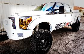 Diesel Brothers TV Stars Face Lawsuit From Environmental Group ... Rally Is One Unique Truck Youtube Diesel Brothers Bring Brodozer To Sema Medium Duty Work Truck Info Duramax Single Cab Tan Military Tribute Solid Front Axle Diessellerz Home Toxic Performance Tv Might Be In Legal Trouble Tech Magazine Giveaway Blog 2016 Chevrolet 2500 Sema Build Find Trucks Sellerz Ford Obs 20 Get To Know The Firstever Lowrider