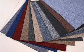 Luxury Hotel Polypropylene Fire Resistant Outdoor Pvc Plastic Carpet