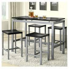 5 Piece Dining Room Set Under 200 by Linon Space Saver Kitchen Table Set Kitchen Design Ideas