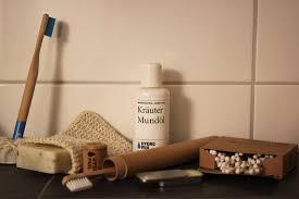 nachhaltigkeit im badezimmer mit hydrophil gewinnspiel