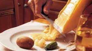 cuisine typique cuisine typique suisse tourisme