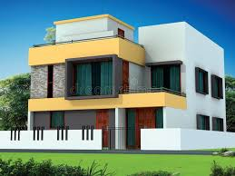 104 Housedesign Incredible House Design Ideas Images Best House Design Images Latest House Images Design Stock Illustration Illustration Of 2021 View 168784768
