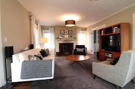 bedroom lighting ideas low ceiling hallway lights lounge vaulted