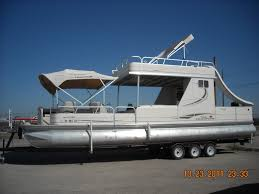 Hurricane Fun Deck 201 by 8 Best Check Out Our Fleet Images On Pinterest Freedom South