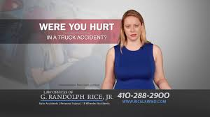 Big Rig Accident Lawyers In Baltimore Maryland | Randolph Rice ... Adsbygoogle Windowadsbygoogle Push The Most Dangerous Roads In Pennsylvania For Ctortrailer Accidents Baltimore Personal Injury Lawyers Maryland Accident Lawyer Truck Attorney Eric Chaffin Youtube Bike Wrongful Death David B Shapiro Drunk And Distracted Driving Defense Trucker Battles Criminal Charges Lawsuit 2009 Crash Near Pladelphia Gilman Bedigian University Of Law School Dean Candidates Elderly Nj Jewish Man Dies On Highway New