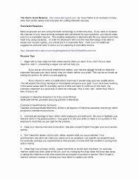Qa Tester Resume With 5 Years Experience Amazing Selenium ...