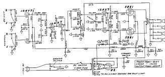 Fender Bassman Cabinet Plans by Fender Forums U2022 View Topic Modifications To The Fender Blues