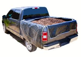 100 Pick Up Truck Bed Liners Amazoncom Portable Liner FS96 3 Full Size