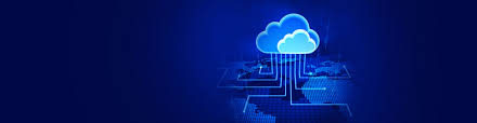 What Is Cloud Hosting? - Bespoke Apps, Websites, Solutions & Support What Is Cloud Hosting Computing Home Inode Is Calldoncouk Godaddy Alternatives For Accounting Firms Clients Klicktheweb Hashtag On Twitter Honest Kwfinder Review 2017 A Simple Keyword Research Tool Every Manager Needs To Know About Gis John Thieling Hospitalrun Prelease Beta Cloud Computing In Hindi Youtube Architecture Design Image Top To