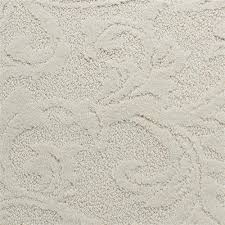 botticelli alamar 1400 great lakes carpet and tile