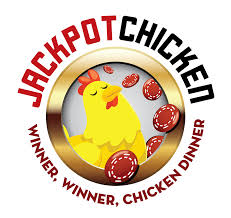 Jackpot Chicken Food Truck - Cleveland Food Trucks - Roaming Hunger Papa Nicks Food Truck In Cleveland Its Your Business Asked Why Are There No Food Trucks Park Gvltoday More And Mobile Retailers Coming To Dtown Mobile Operators May Get Own Parking Zones Greater Bank Program Called Exemplary Tional Suphero Trucksuphero Twitter Video Cool Team Jibaro Ems Youtube Restaurants Yelp Kent State University Rolls Out Truck Higher Education Bettys Bomb Ass Burgers Trucks Roaming Hunger Hodge Podge Food Truck Cleveland Ohio Pinterest