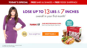 Nutrisystem Coupon Codes - Get 40% Off Turbo 13 (February 2018) How To Apply Coupon Code For Discount Payment Shoptomydoor 5 Steps Set Up Magento 2 Free Shipping Cart Rules Law Office Business Cards Tags For Pictures Of The 53 Supreme Fedex Sample Kit Max Blank Make At Fedex Use Promo Codes And Coupons Fedexcom New Advanced Tracking India Fedexindia Twitter Nutrisystem Cost Walmart With Costco 25 Kinkos Coupon Color Copies Times Deals Ghaziabad Formulamod Can I More Than One Discount Code Water Cooling Top 10 Punto Medio Noticias Rockauto 2019