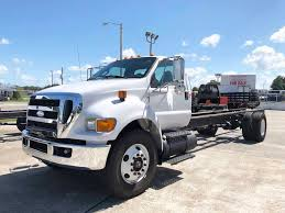 Ford F650 Super Duty Cab & Chassis (#9385) – Scruggs Motor Company, Llc It Doesnt Get Bigger Or Badder Than Supertrucks Monster Ford F650 2007 Super Duty 4x4 Tow Trucks For Salefordf650 Xlt Cabfullerton Canew Car For Sale At Copart Oklahoma City Ok Lot 40786528 Shaqs New Extreme Costs A Cool 124k Truck Camionetas Pinterest 2006 Super Truck Show Shine Shannons Club Supertruck Used Other Pickups In Supercab Tow Truck Item K7454 3frnx6fc5bv377720 2011 Black Ford On Sale Ga