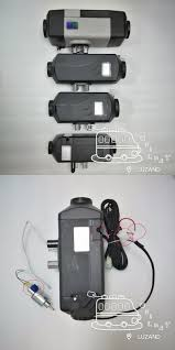 NewAir 2kw 12V Diesel Parking Heater Not Webasto For Car Camper ... 12 Volt Diesel Fired Engine Truck Parking Heater Lower Fuel Csumption China Sino Howo Faw Trailer Spare Parts Water Amazoncom Maradyne H400012 Santa Fe 12v Floor Mount 2kw 12v Air For Truckboatcaravan Similar To Heaters For Trucks Boats And Rvs General Components Factory Suppliers New2 2kw24v Car Boat Rv Motorhome Installing A Catalytic In Camperrv Nostalgia Cooling Control Valve Bmw 5 7 6 Series Heating Systems Bunkheaterscom Rocsol At Work Preheater Machine Truck Inspection Before