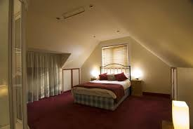 100 Small Loft Decorating Ideas Marvelous Attic Bedroom Pictures Architecture Design