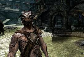 Skyrim Sidequest Lights Out Just Push Start