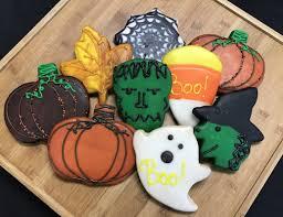 Is Halloween Always Capitalized by Inspirems I N S P I R A T I O N