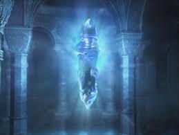 Final Fantasy Theatrhythm Curtain Call Black Shards by Crystal Term Final Fantasy Wiki Fandom Powered By Wikia