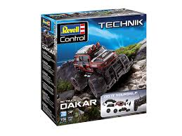 Revell Control 24710 - Technik RC Car Kit Dakar With 27 Mhz Remote ... Kids Pretend Play Remote Control Toys Prices In Sri Lanka 2 Units Go Rc Truck Package Games On Carousell The Car Race 2015 Free Download Of Android Version M Racing 4wd Electric Power Buggy W24g Radio Control Off Road Hot Wheels Rocket League Rc Cars Coming Holiday 2018 Review Gamespot Jcb Toy Excavator Bulldozer Digger For Sale Online Brands Prices Monster Crazy Stunt Apk Download Free Action Game 118 Scale 24g Rtr Offroad 50kmh 2003 Promotional Art Mobygames