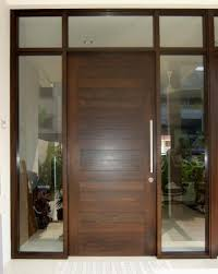Wood Front Door Designs Gallery - Doors Design Ideas Main Doors Design The Awesome Indian House Door Designs Teak Double For Home Aloinfo Aloinfo 50 Modern Front Stunning Homes Decor Wallpaper With Decoration Ideas Decorating Single Spain Rift Decators Simple 100 Catalog Pdf Beautiful Gallery Interior