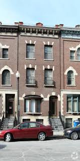 2 Bedroom Apartments For Rent In Albany Ny by 358 State St Albany Ny 12210 Rentals Albany Ny Apartments Com