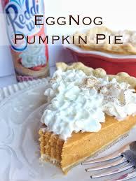 Epicurious Pumpkin Pie by No Bake Eggnog Pumpkin Pie Together As Family