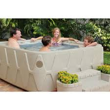Hot Tubs & Home Saunas: The Home Depot Hot Tub Accsories Tubs Home Saunas The Depot Amazoncom Lx Circulation Pump Wtc50m 230v Waters Edge Interspa 1 Designyourown Ultra Deluxe Spa Covers 64 Taper With View Our Cover Gallery Hamill House A For Massage Keys Backyard Outdoor Decoration Backyards Superb Spas 19 Best Jacuzzi Trendy Covpoolsownerhome Coverpools Nordic Pics On Terrific Replacement Parts