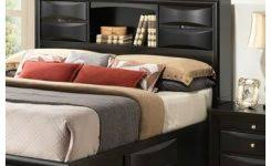 Target Roma Tufted Wingback Bed by Stunning Roma Tufted Wingback Headboard Roma Tufted Wingback