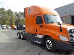 Semi Truck Roadside Assistance - Best Truck 2018 Semi Truck Used Parts China American Heavy Duty Volvo Vnl Cascadia Trucks For Sale In Nc Present Accsories Blue Modern Rig With Custom Chrome Stock Photo Used Truck Parts Dayton Ohio Semi Chevy Towing Sales Service And Repair Roadside Assistance Dayton Ohio Best Of Kingsbury Windup Pressed Steel Studebaker Semi Truck Tractor 1930s Deer Guard Bumper For In Duncan Ok Trailer Youtube Big Rig Of Classic Style With Large Chrome
