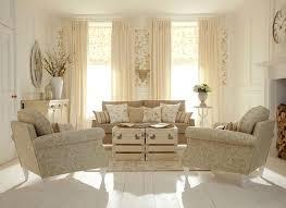 Safari Inspired Living Room Decorating Ideas by 97 Best Safari Room Images On Pinterest Safari Room Accent