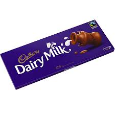 Dairy Milk Large Bar - Chocolate Gifts - Chocolate Dairy Milk ... Buzzfeed Uk On Twitter Is Kit Kat Chunky Peanut Butter The King Best 25 Cadbury Chocolate Bars Ideas Pinterest Typographic Bar Letter Fathers Day Gift Things I British Chocolates Vs American Challenge Us Your Favourite Biscuits Ranked Worst To Best What Is Britains Have Your Say We Rank Top 28 Ever Coventry Telegraph Candy Land Uk Just Julie Blogs Chocolate Cake Treats Cosmic Tasure Gift Assorted Amazoncouk
