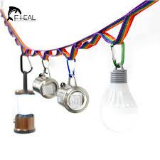 boutique la corde a linge fheal coloré extérieure cordes à linge avec pochette de rangement