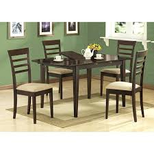 Butterfly Dining Room Table Contemporary