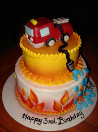 Bake Believe's Favorite Flickr Photos | Picssr Fire Truck Cake Mostly Enticing Image Birthday Family My Little Room Truck Cake First Themes Gluten Free Allergy Friendly Nationwide Delivery Wedding Cakes Wwwtopsimagescom Decorations Easy Decoration Ideas Tutorial How To Make A Fireman How Firetruck Archives To Parent Todayhow Old Engine Howtocookthat Dessert Chocolate Splendid