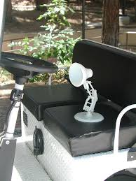 Luxo Jr Lamp Model by The World U0027s Best Photos Of Disney And Luxo Flickr Hive Mind