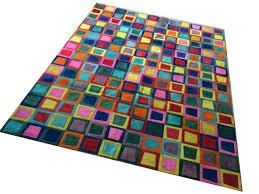 tapis chambre d enfant tapis d enfants idées décoration intérieure