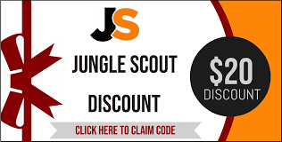 Jungle Scout Discount Code 2019 & Review | Chrome Extension Help Tops Online Home Page Mass Coupon Submitter Affplaybook Review Discount Code September2019 Vidrepurposer 5 Off Promo Deal Reability Study Which Is The Best Site Get Honey Microsoft Store How To Distribute Ecommerce Coupons With Capture Bars Petbox January 2019 Subscription 50 Bluehost 63 Off My Special Secret Tip Lyft Your First Ride Free Jeremy8096 Tutorial Create A Codes Promotion 100 Airbnb Coupon Code Use Tips September
