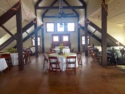 15 Best Weddings: Barn Wedding Venues Maryland Images On Pinterest ... 15 Best Weddings Barn Wedding Venues Maryland Images On Pinterest Sprucedale Agromart Ltd Vintage Auctions Accueil Facebook Background1jpg Zoolander No 2 Review Vanity Fair African Cooking 101 A Short Introduction To A Long List Of Cadian Tire Flyer December 14 24 2017 Weekly Flyers Canada Find Your Dream Home Sutton Group Pferred Realty Inc Brokerage Roald Dahl Would Approve This Menu Pop Eats Toronto Star Modern Farmhouses California Wine Countrys New Musthave Homes Wsj Accepting Applications Archives Craft Sw Ontario