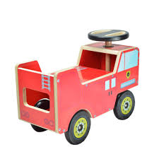 Fire Engine Ride On Toy By Kiddimoto - Kiddimoto | Cuckooland Paw Patrol Marshall Fire Engine Truck Santas Toy House Beyond Infinity Rescue Battery Powered Riding Red 6 American Plastic Toys Rideon Walmartcom Shop Little Tikes Spray Free Shipping Today Push Along Smart Ride On Car Walker With Under Baghera Speedster Pompier Mee Ldon Amazoncom Operated Firetruck Games Fisherprice Power Wheels Paw Fisher Price Lil Infants Preschool Nture Baby Heroes Avigo 12v Ram 3500 Antique Editorial Photo Image Of Flea
